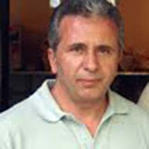 Grammenos Nikos