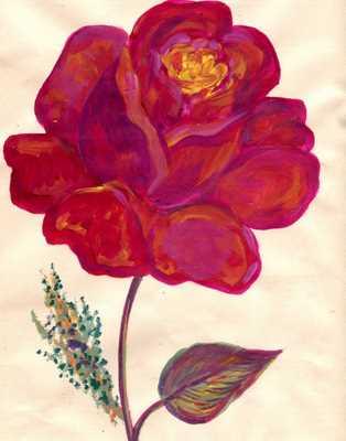04 Ekthesi Evaggelatou roses sto Argostoli